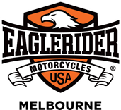 Eaglerider Melbourne